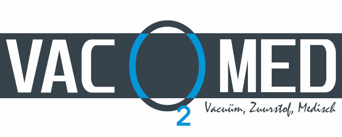 Vaco2med